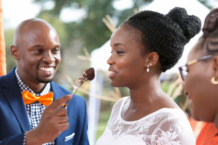 kenyan wedding photographer waruisapix Ed Edd and Wedding-193
