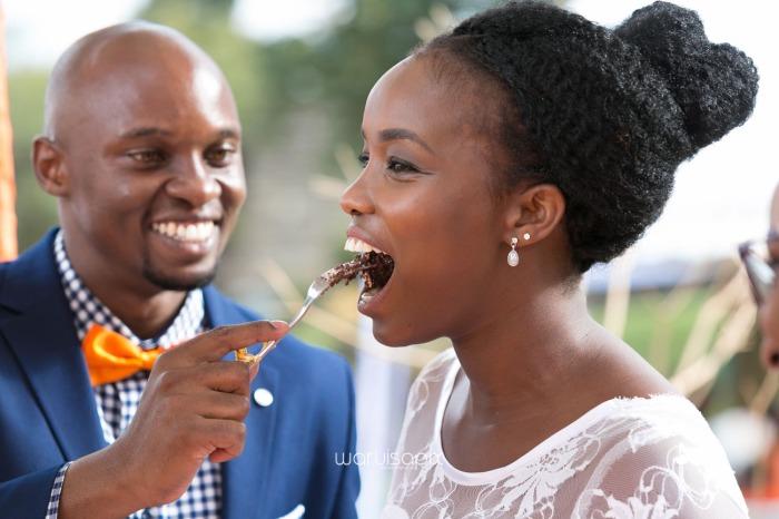 kenyan wedding photographer waruisapix Ed Edd and Wedding-194