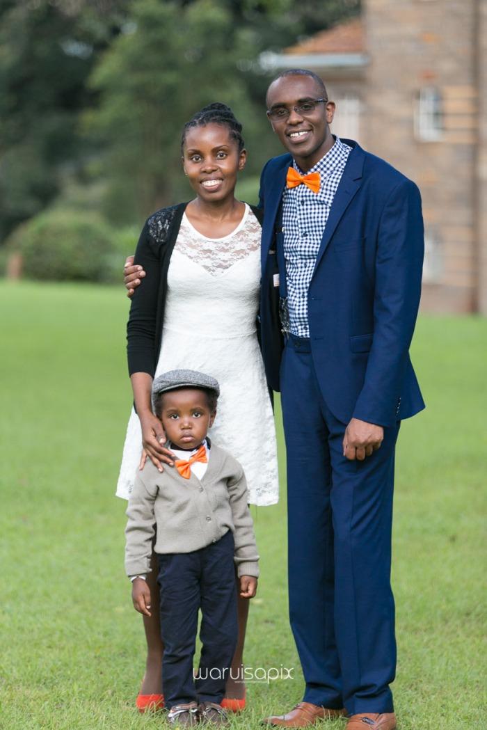 kenyan wedding photographer waruisapix Ed Edd and Wedding-198