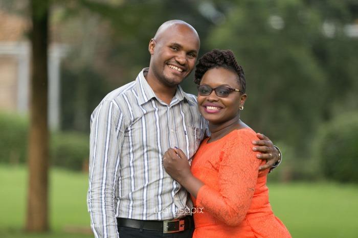 kenyan wedding photographer waruisapix Ed Edd and Wedding-199