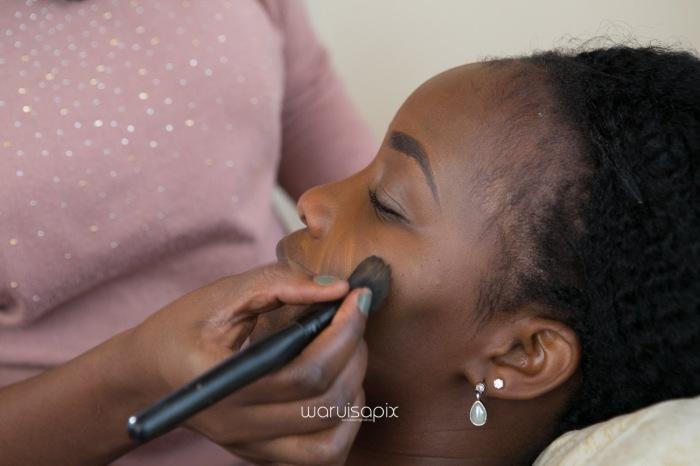 kenyan wedding photographer waruisapix Ed Edd and Wedding-20