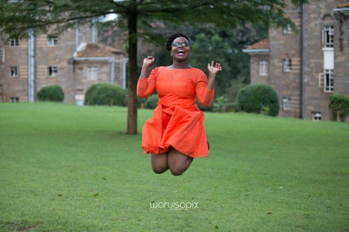 kenyan wedding photographer waruisapix Ed Edd and Wedding-200