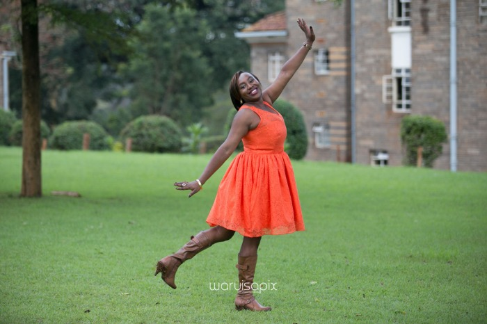 kenyan wedding photographer waruisapix Ed Edd and Wedding-201