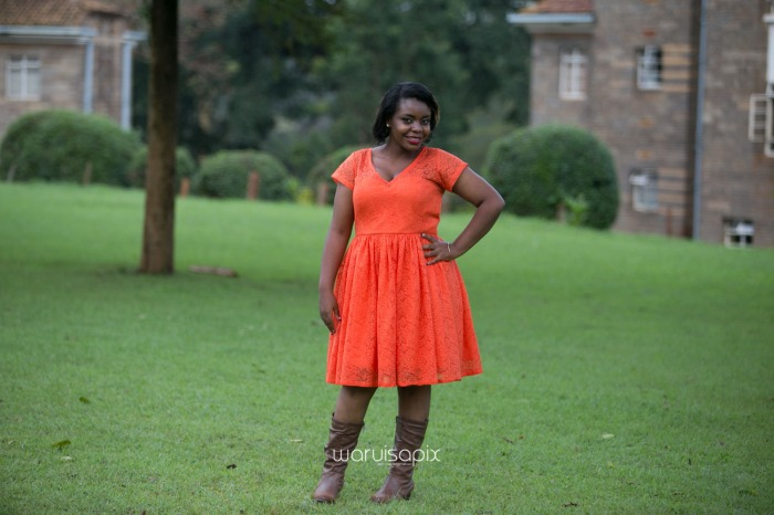 kenyan wedding photographer waruisapix Ed Edd and Wedding-202