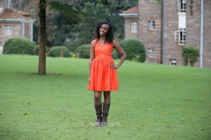 kenyan wedding photographer waruisapix Ed Edd and Wedding-203
