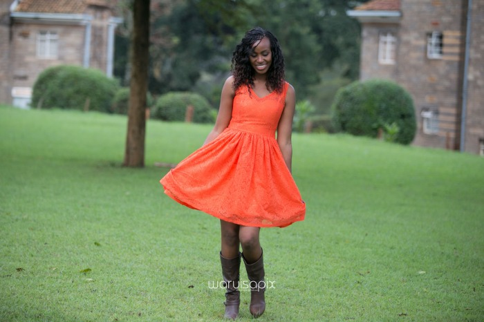 kenyan wedding photographer waruisapix Ed Edd and Wedding-205