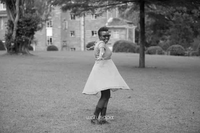 kenyan wedding photographer waruisapix Ed Edd and Wedding-206