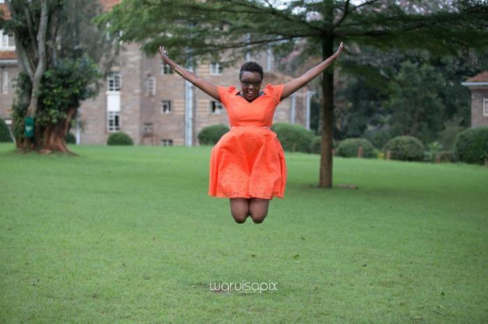 kenyan wedding photographer waruisapix Ed Edd and Wedding-207