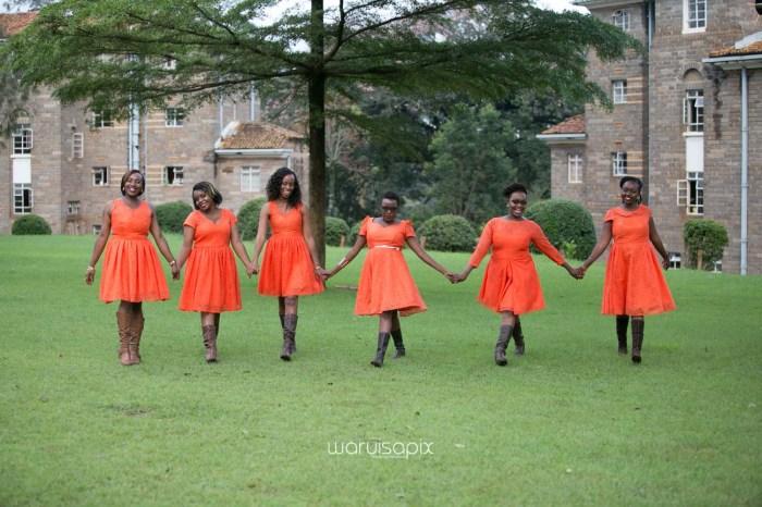 kenyan wedding photographer waruisapix Ed Edd and Wedding-208