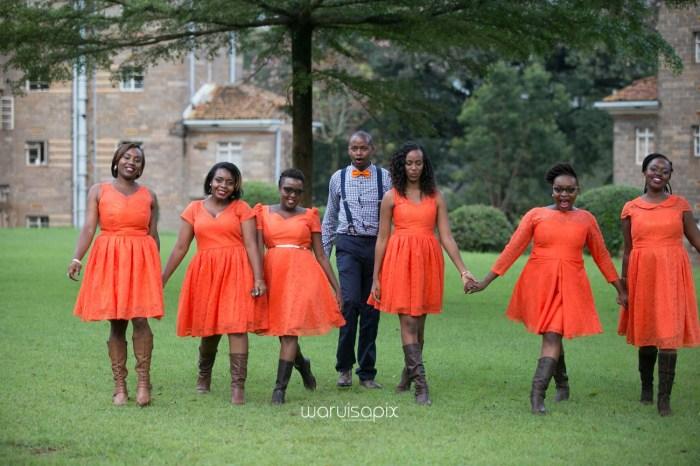 kenyan wedding photographer waruisapix Ed Edd and Wedding-209