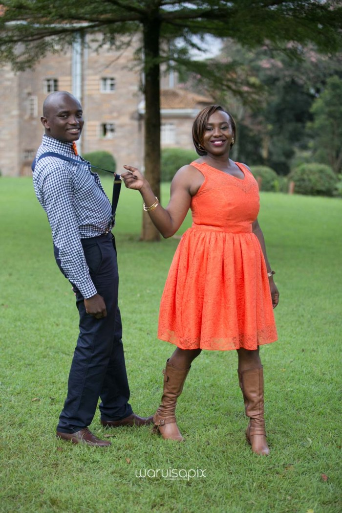 kenyan wedding photographer waruisapix Ed Edd and Wedding-212