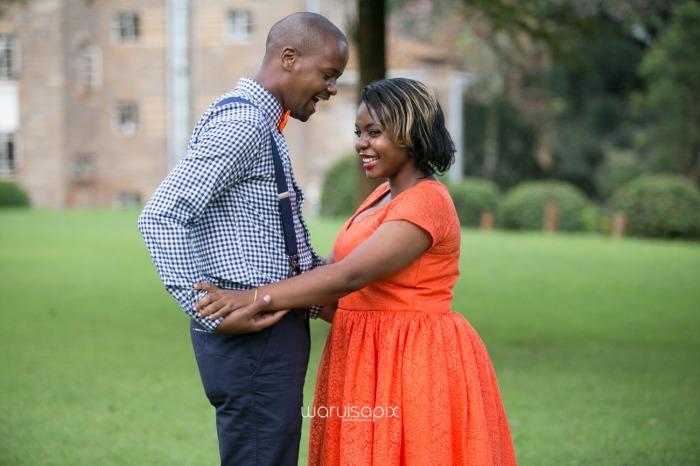 kenyan wedding photographer waruisapix Ed Edd and Wedding-213