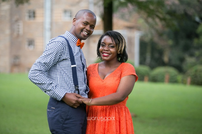 kenyan wedding photographer waruisapix Ed Edd and Wedding-214