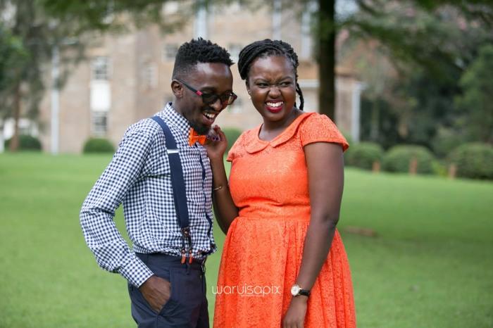 kenyan wedding photographer waruisapix Ed Edd and Wedding-215
