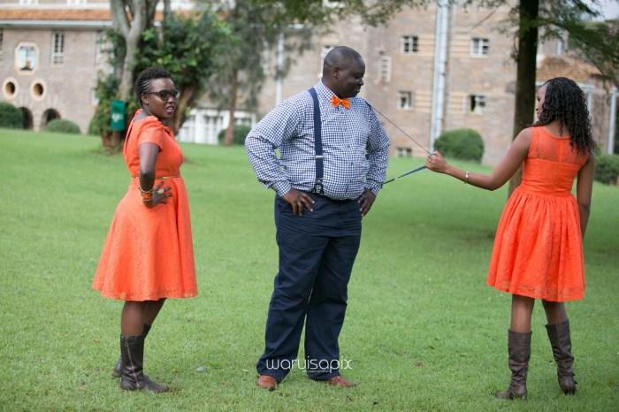 kenyan wedding photographer waruisapix Ed Edd and Wedding-216