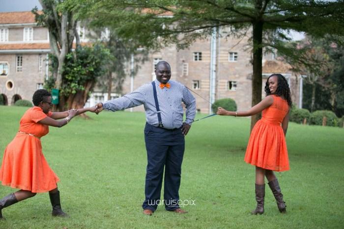kenyan wedding photographer waruisapix Ed Edd and Wedding-217