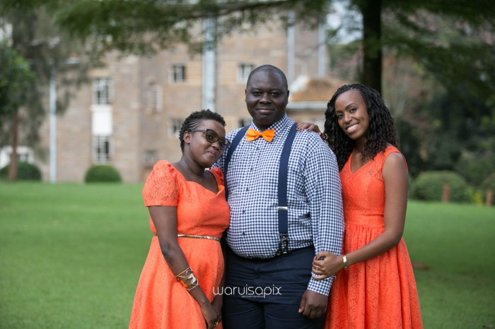 kenyan wedding photographer waruisapix Ed Edd and Wedding-218