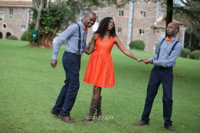 kenyan wedding photographer waruisapix Ed Edd and Wedding-220