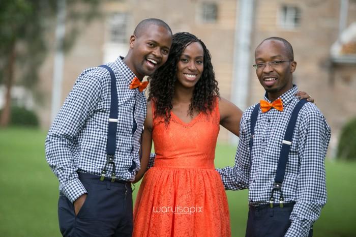 kenyan wedding photographer waruisapix Ed Edd and Wedding-221