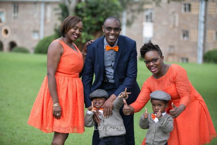 kenyan wedding photographer waruisapix Ed Edd and Wedding-222