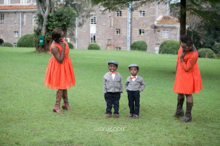 kenyan wedding photographer waruisapix Ed Edd and Wedding-223