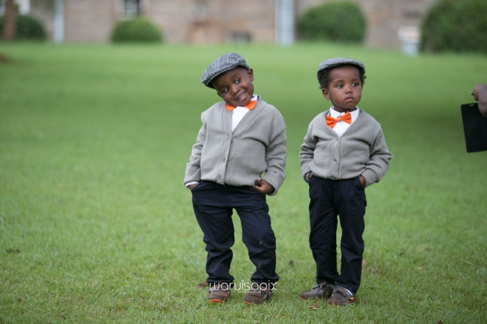kenyan wedding photographer waruisapix Ed Edd and Wedding-224