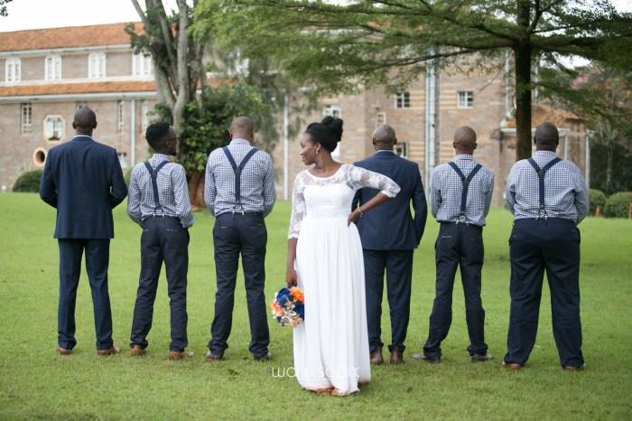 kenyan wedding photographer waruisapix Ed Edd and Wedding-225