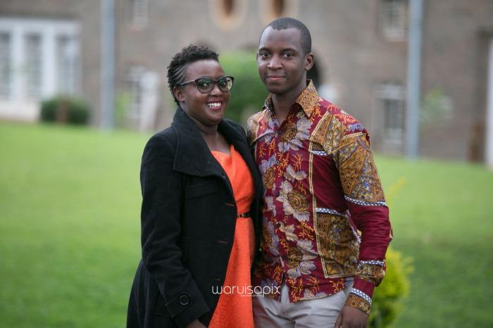 kenyan wedding photographer waruisapix Ed Edd and Wedding-227