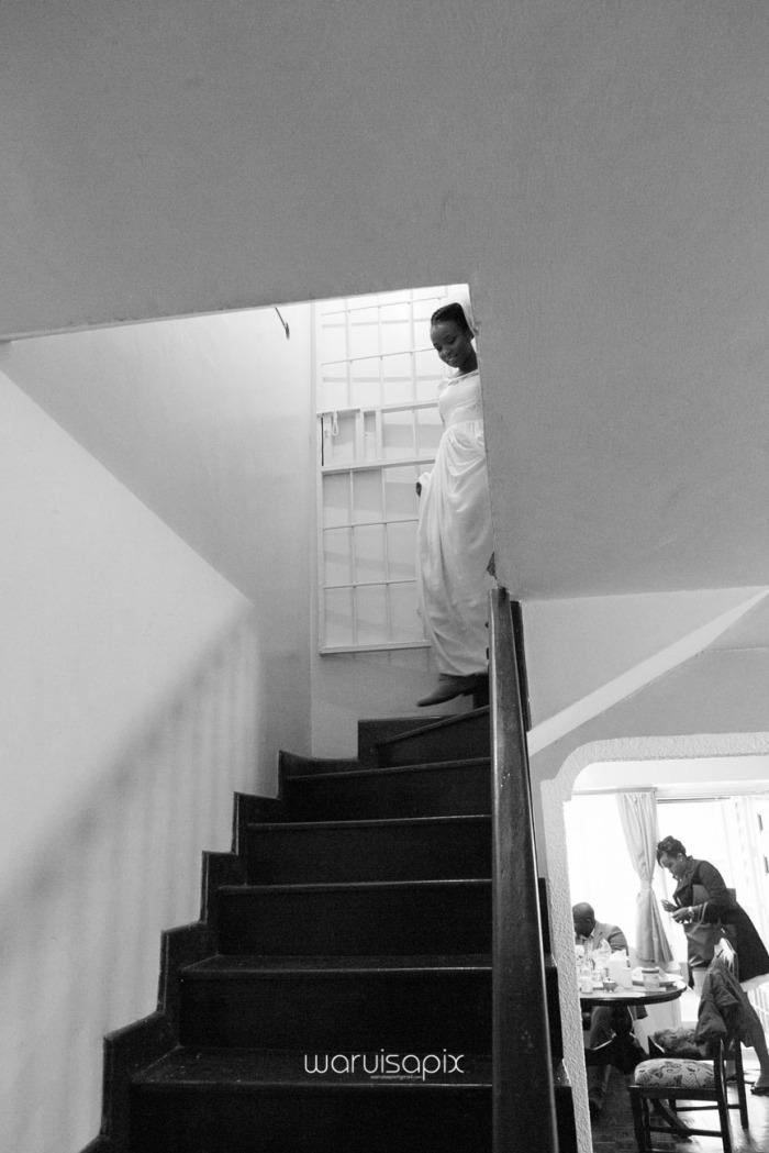kenyan wedding photographer waruisapix Ed Edd and Wedding-25
