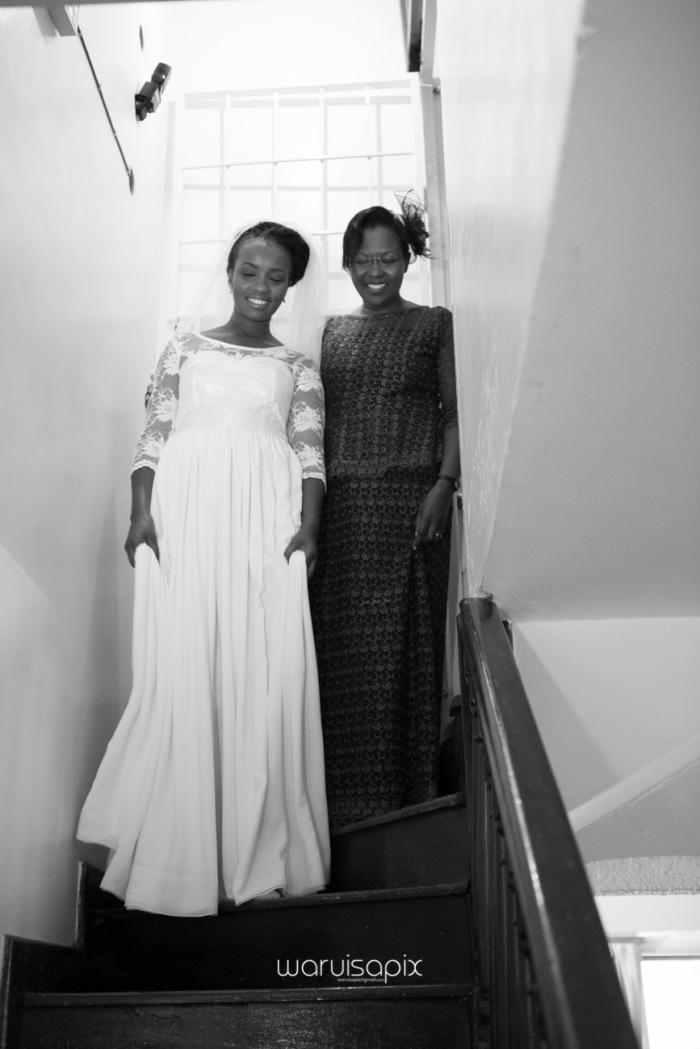 kenyan wedding photographer waruisapix Ed Edd and Wedding-26