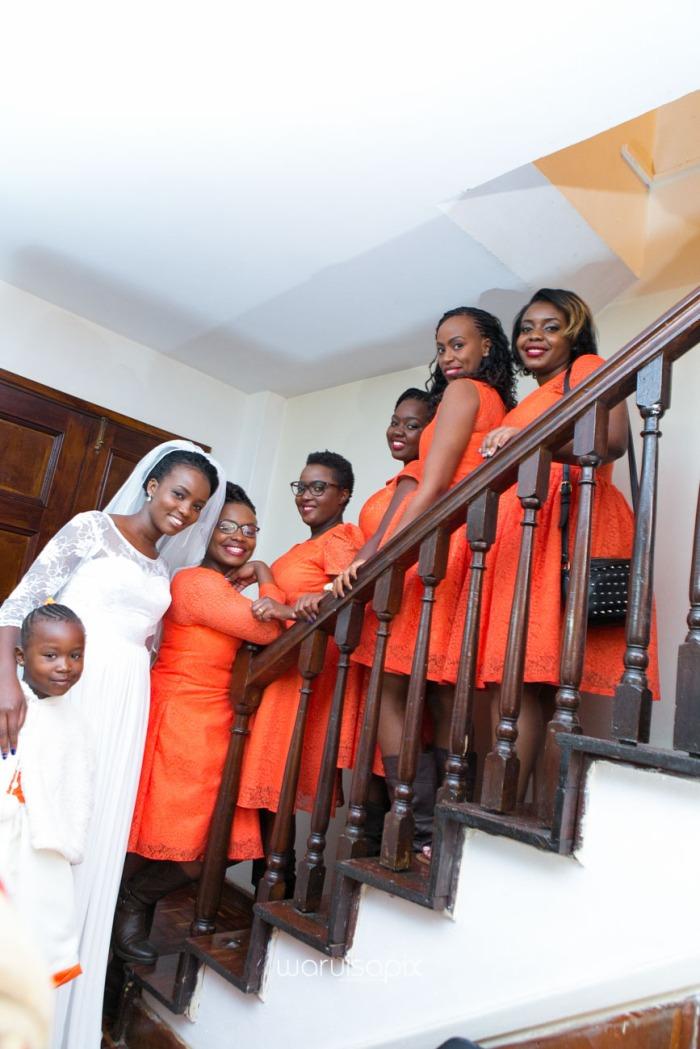 kenyan wedding photographer waruisapix Ed Edd and Wedding-28