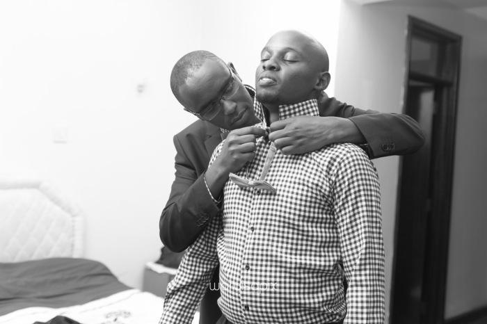 kenyan wedding photographer waruisapix Ed Edd and Wedding-29