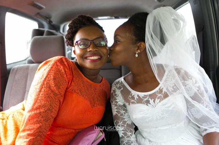 kenyan wedding photographer waruisapix Ed Edd and Wedding-32