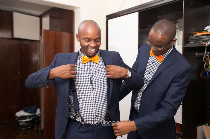 kenyan wedding photographer waruisapix Ed Edd and Wedding-34