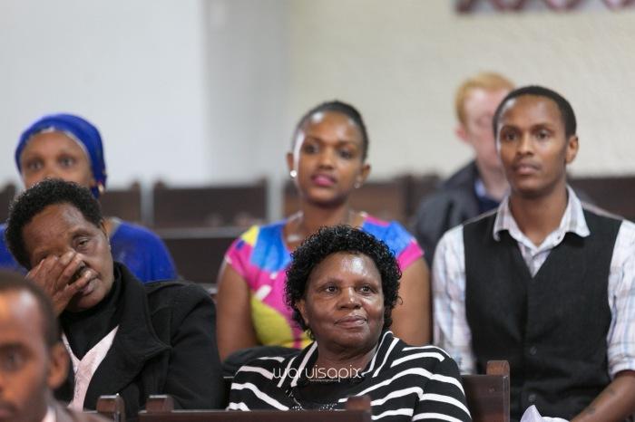 kenyan wedding photographer waruisapix Ed Edd and Wedding-38