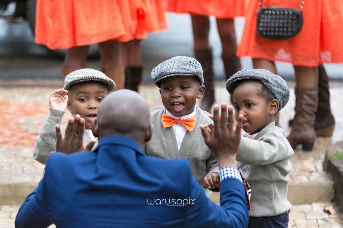 kenyan wedding photographer waruisapix Ed Edd and Wedding-41