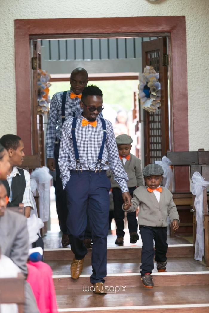 kenyan wedding photographer waruisapix Ed Edd and Wedding-45