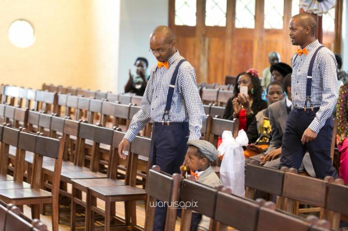 kenyan wedding photographer waruisapix Ed Edd and Wedding-46