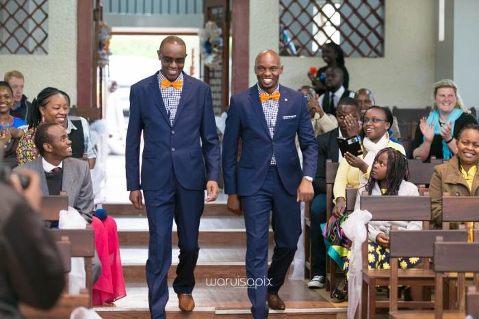 kenyan wedding photographer waruisapix Ed Edd and Wedding-48