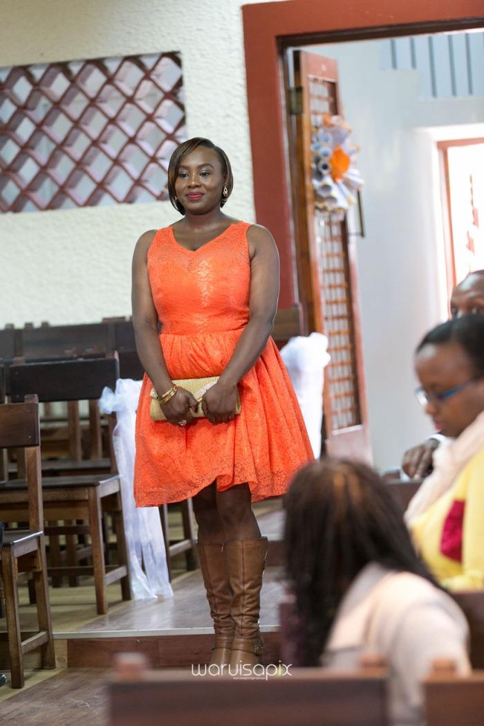 kenyan wedding photographer waruisapix Ed Edd and Wedding-50