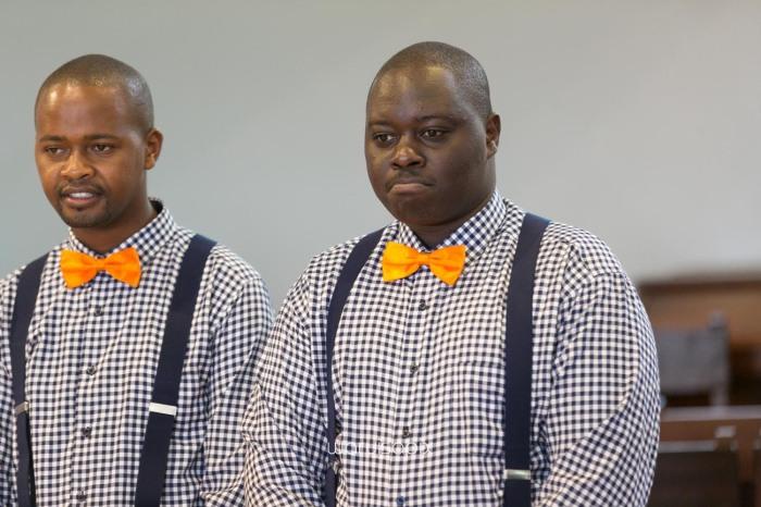 kenyan wedding photographer waruisapix Ed Edd and Wedding-51