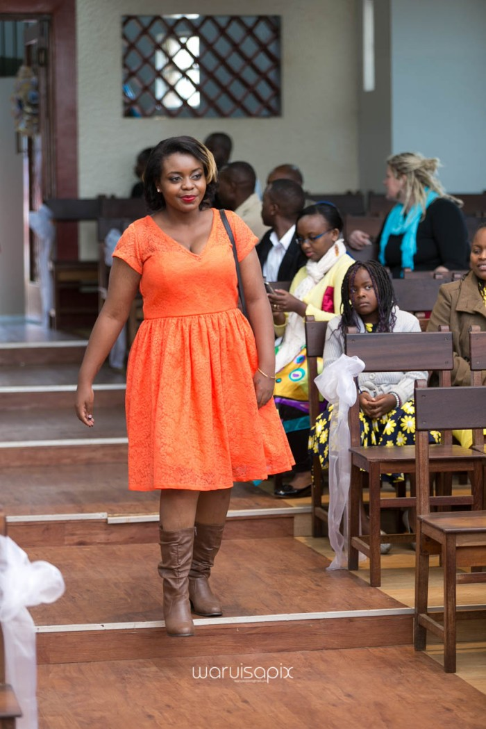 kenyan wedding photographer waruisapix Ed Edd and Wedding-52
