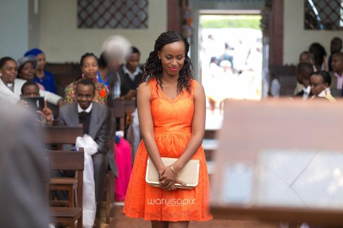 kenyan wedding photographer waruisapix Ed Edd and Wedding-53