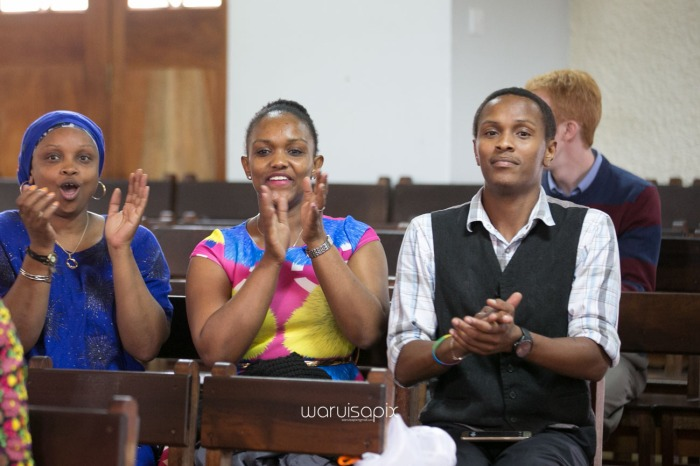 kenyan wedding photographer waruisapix Ed Edd and Wedding-54