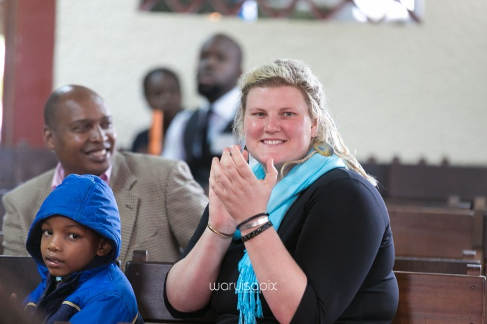 kenyan wedding photographer waruisapix Ed Edd and Wedding-55