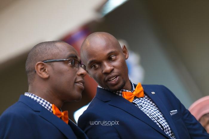 kenyan wedding photographer waruisapix Ed Edd and Wedding-58
