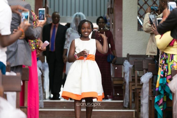 kenyan wedding photographer waruisapix Ed Edd and Wedding-60
