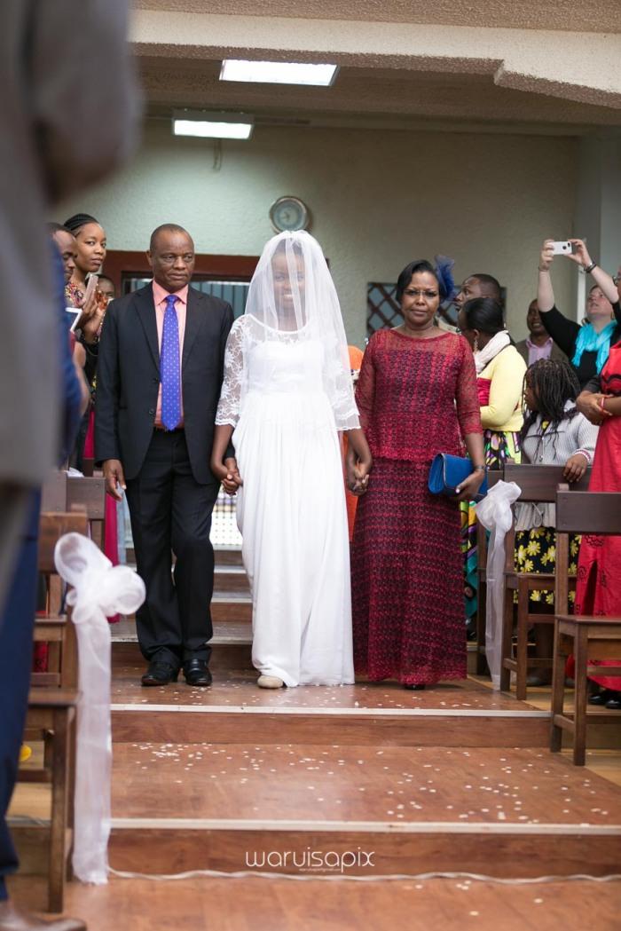 kenyan wedding photographer waruisapix Ed Edd and Wedding-61