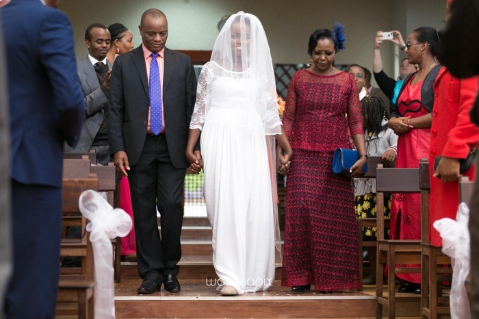 kenyan wedding photographer waruisapix Ed Edd and Wedding-62