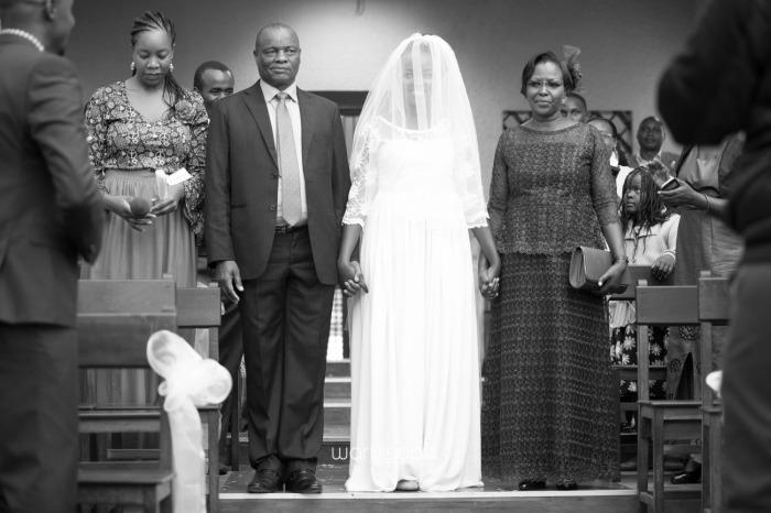 kenyan wedding photographer waruisapix Ed Edd and Wedding-64